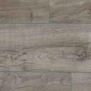 Bosphore oak – 54480154