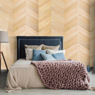 Chevron Naturel