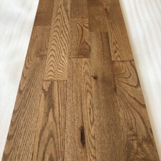 Chêne Champêtre Hudson 3 1/4″ Cashmere, 3.59$/pc, moins de 500 pc (A1)