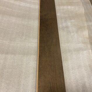 LIQUIDATION Érable Exclusive 4 1/4 Platinum semi-lustre, 6.75$/pc (BF21)