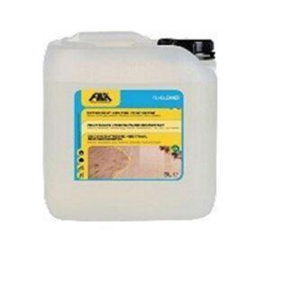 ENTRETIEN Fila cleaner nettoyant neutre 5L, 87.29$