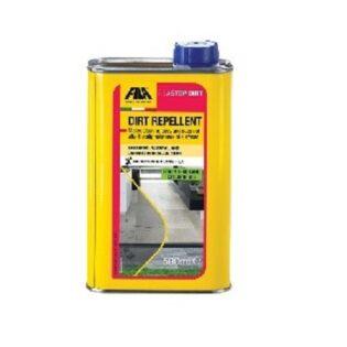 ENTRETIEN Fila stop dirt barrière protectrice 1L, 113.95$
