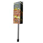 Plancher de Finitec en  de couleur ENTRETIEN Kit Nettoyant plancher de bois, 28,95$