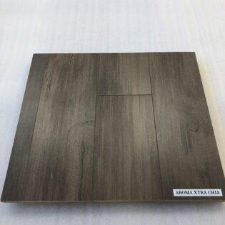 LIQUIDATION Laminé Aroma Chia 12mm, 2.39$/pc (A9)