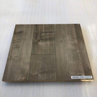 LIQUIDATION Laminé Aroma Pavot 12mm, 2.39$/pc (A11)