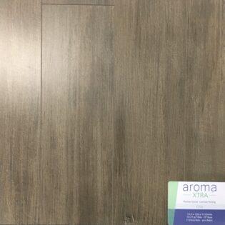 Laminé Aroma XTRA Chia, 2.39$/pc, moins de 2100pc (N77)