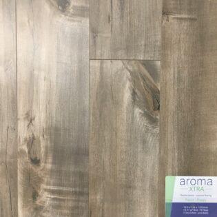 Laminé Aroma XTRA Pavot, 2.39$/pc, moins de 400pc (N67)
