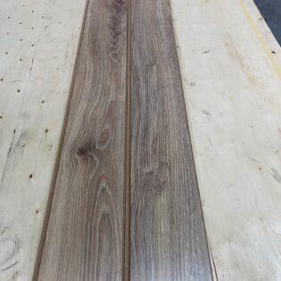 LIQUIDATION Laminé Dreamfloor Beach oak 6998, 1.99$/pc, moins de 425pc (N48)