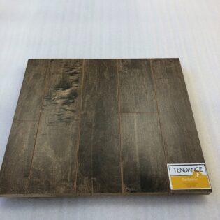 Laminé Tendance Carbone 13mm, 1.59$/pc, moins de 1000pc (A14)