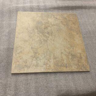 LIQUIDATION Tuscany Sabbia 12×12, 1.99$/pc (BF31)