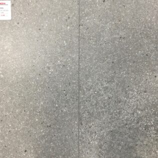 Vinyle clic EnCore En Raven 12×24, 3.15$/pc, moins de 725pc (BF14)